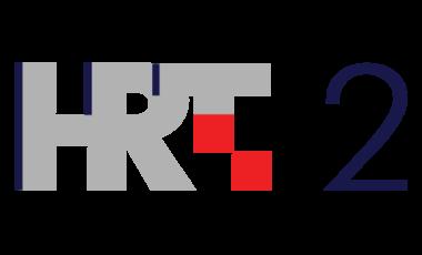 HRT 2