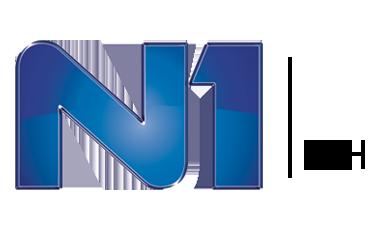 N1 HD (BH)