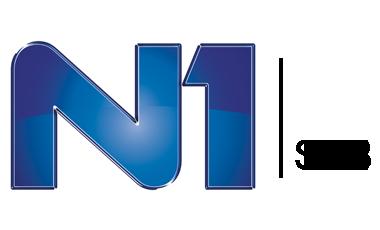 N1 HD (SRB)