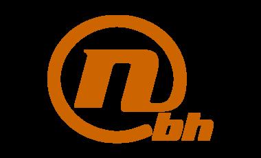 NOVA BH HD