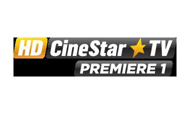 CineStar Premiere 1 HD