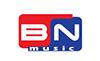 BN Music