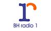 BH Radio1