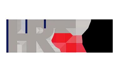 HRT 4
