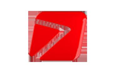 RTV 7