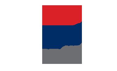 RTV HB