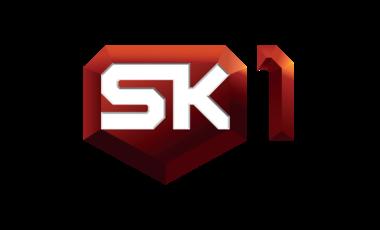 SK 1 HR
