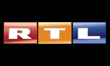 RTL DE
