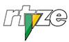 RTV Zenica HD