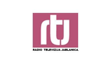 TV Jablanica