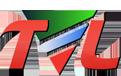 TV Lukavac